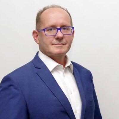 Mariusz Szewczyk