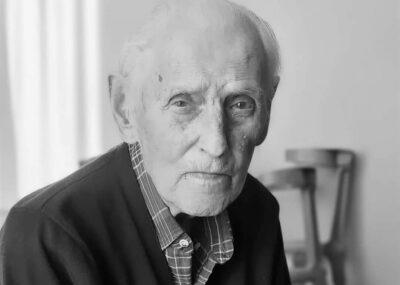 Aleksander Kłusek